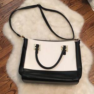 Chic Work Bag